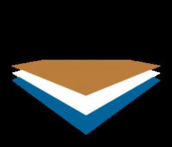 Logo Agan Fußbodentechnik